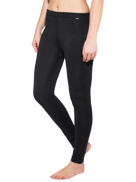 Craft Essential Warm Naiset alusvaatteet , musta